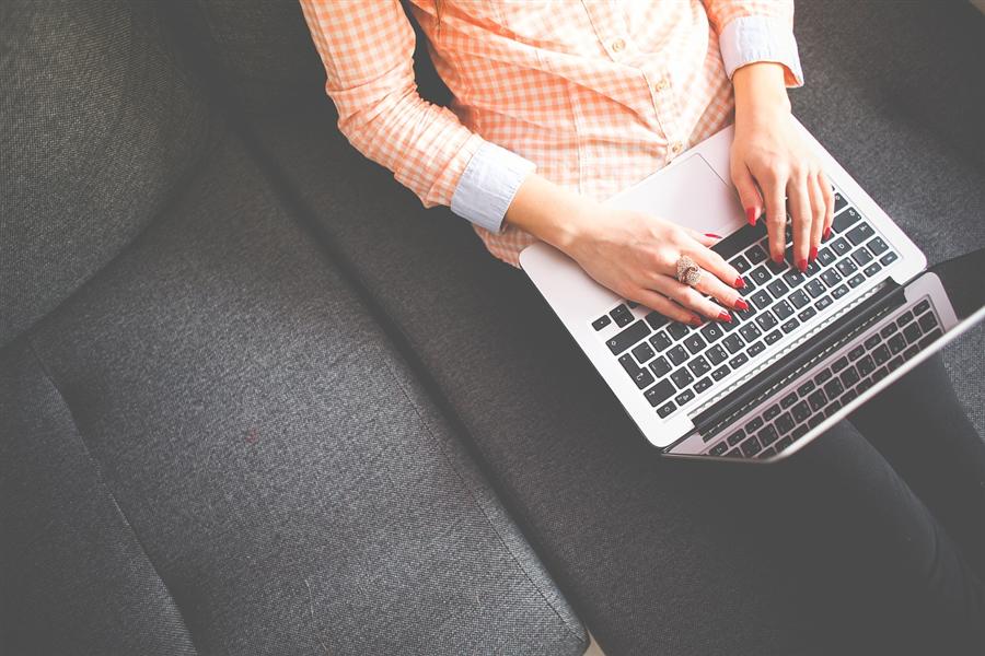4 critères à prendre en compte avant d'acheter un ordinateur portable