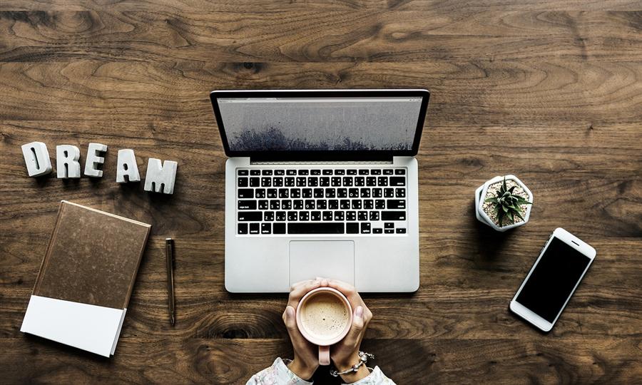 Quelles sont les différentes plateformes permettant de créer un blog ?