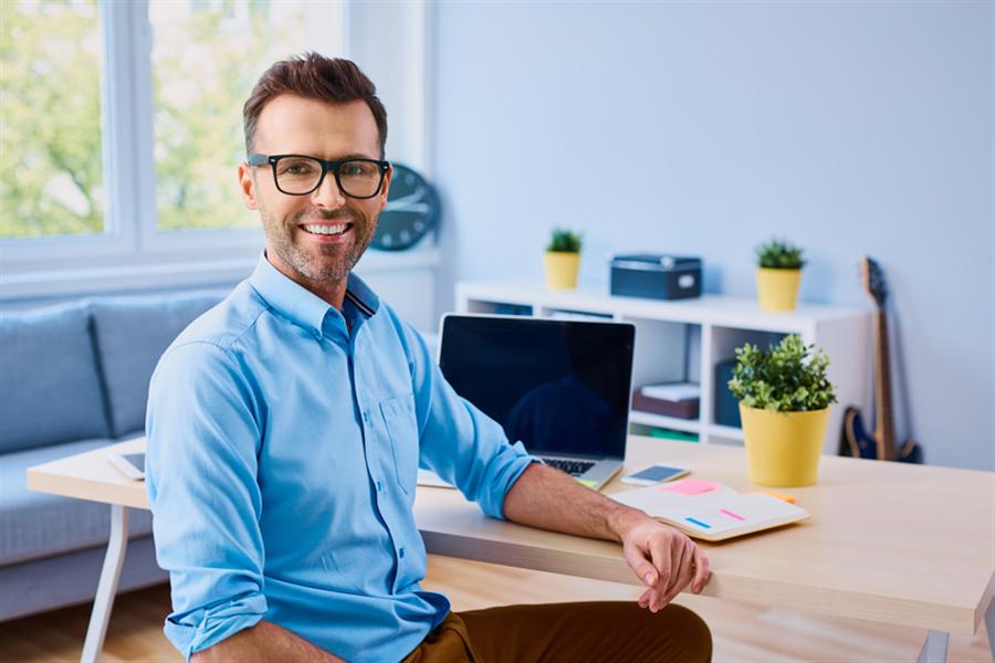 Comment trouver un bon webmaster pour son site internet ?