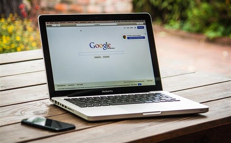 3 astuces pour améliorer le trafic de son site web