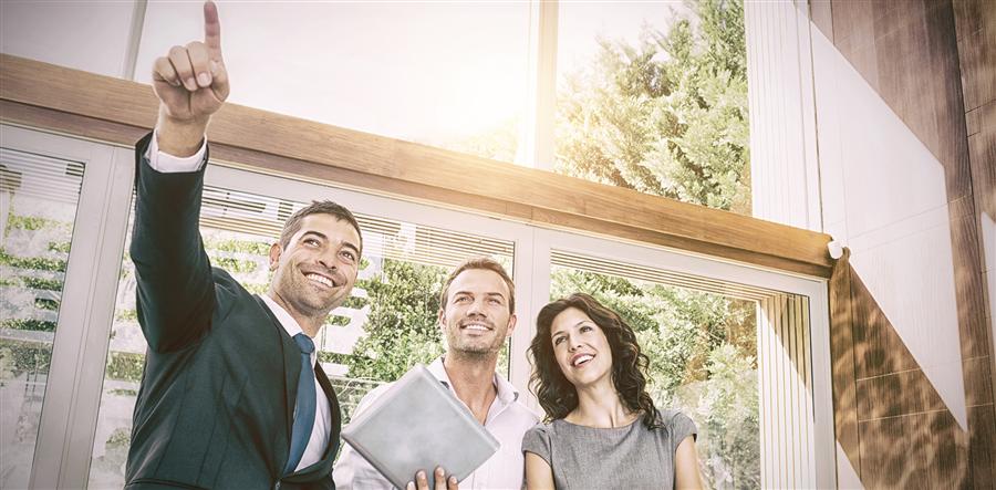 3 bonnes raisons d'investir dans l'immobilier en 2020