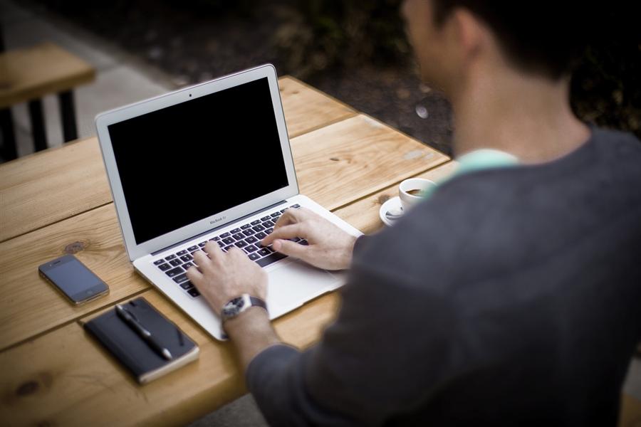 2 manières de gagner de l'argent grâce à son blog