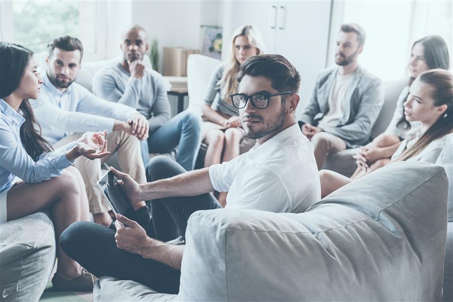 4 conseils pour réussir l'organisation d'une séance de team building