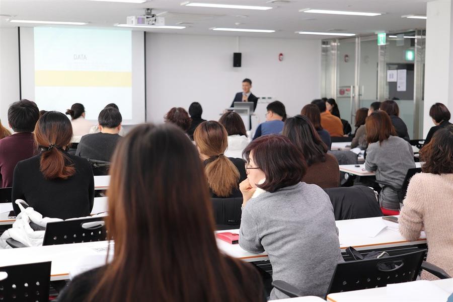 3 bonnes raisons de faire appel à une agence événementielle pour organiser un séminaire d'entreprise