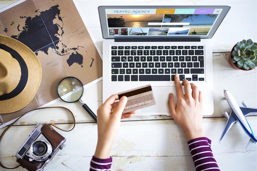 Gagner sa vie grâce au blogging