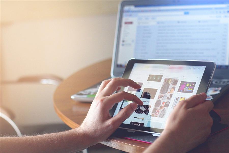 Quelles sont les principales missions d'une agence digitale en 2020