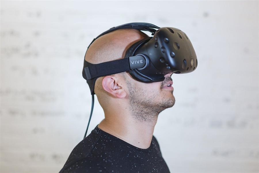 Évènement d'entreprise, la réalité virtuelle est-elle une bonne idée ?