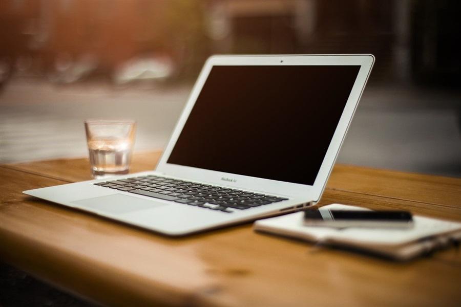 Créer son site web depuis chez soi avec WordPress