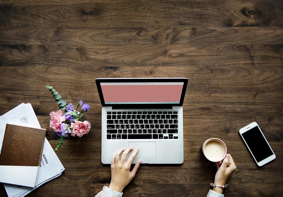 Apprendre à créer un site Internet avec WordPress