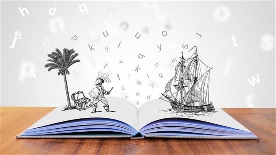 Décuplez l'attractivité de votre business grâce au storytelling