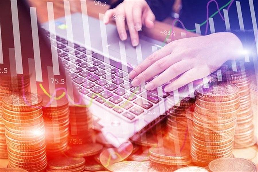 3 conseils pour gagner de l'argent sur Internet et en économiser