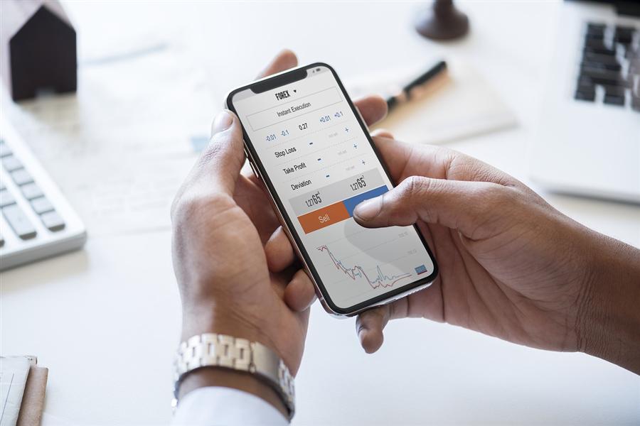 3 manières d'apprendre le trading