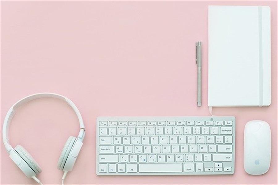 Quels sont les différents types de clavier ?