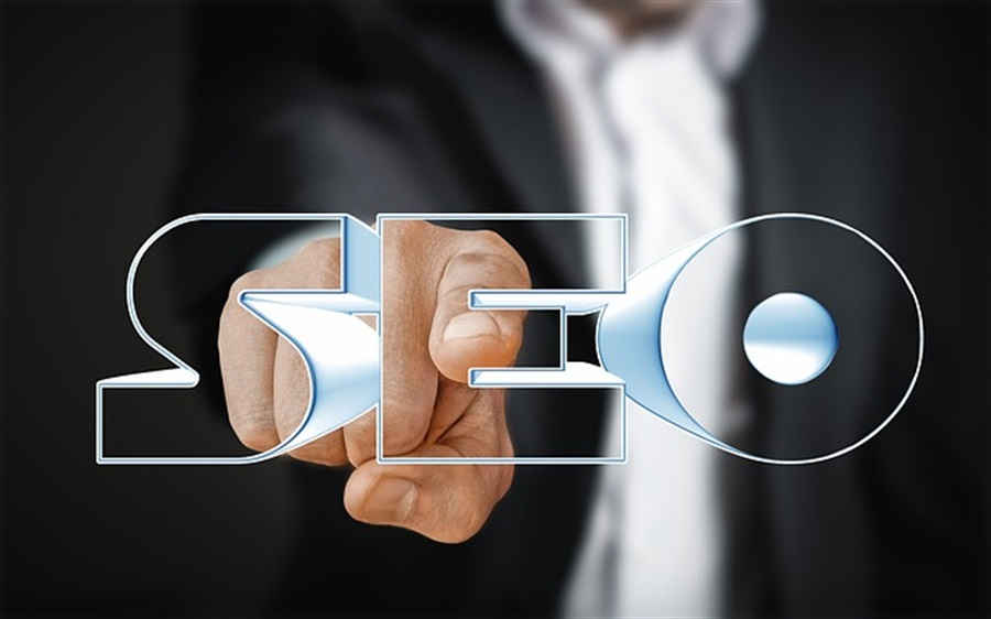 Comment lancer une activité de freelance SEO à partir de zéro?