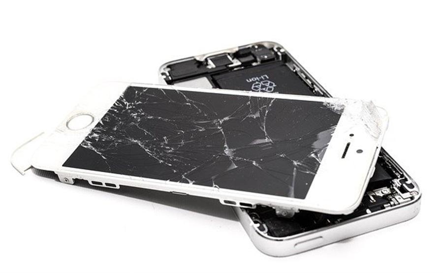 Faire réparer son smartphone à Montpellier