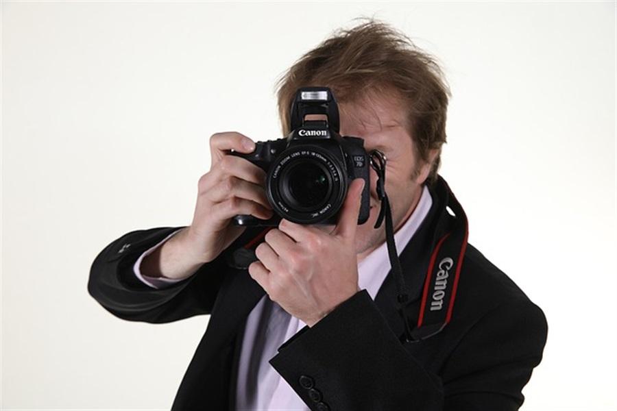 Mettre en avant son entreprise à Aix-en-Provence grâce à la photographie