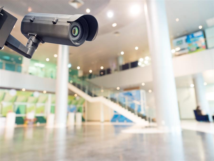 Comment sécuriser son habitation grâce à un dispositif high-tech ?