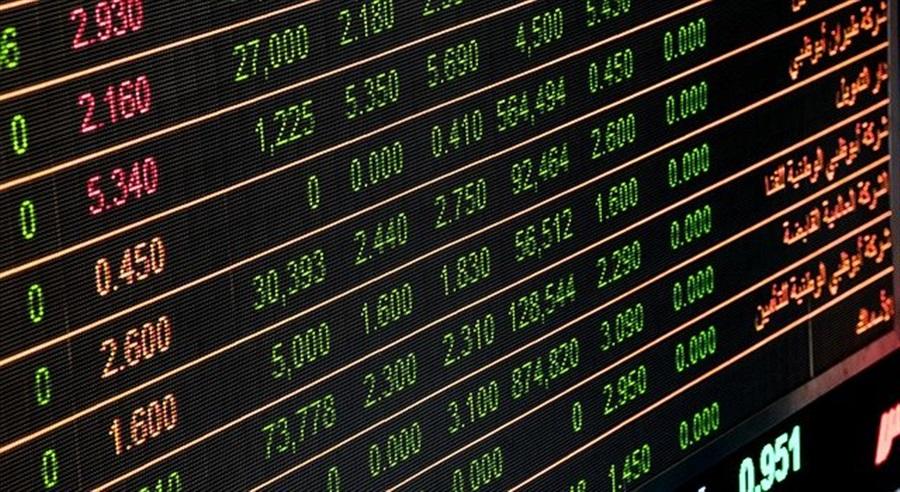 Comment automatiser ses actions de trading grâce à un robot?
