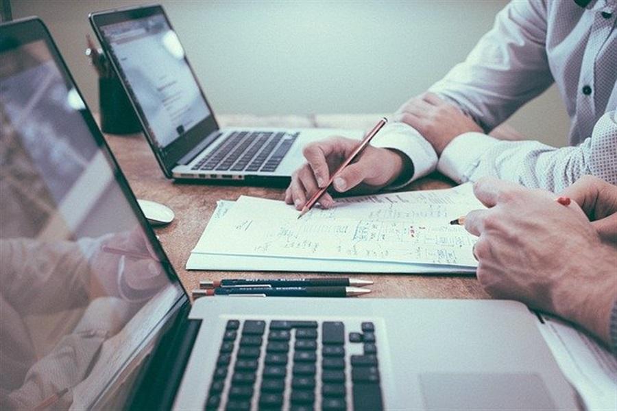 L'importance de la supervision informatique en entreprise